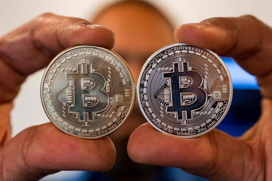 fx valiutos prekybos indlis bitkoinas)