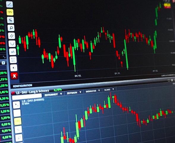 methode de trading option binaire