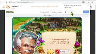 draugas zaidimai populiariausi nav view search)