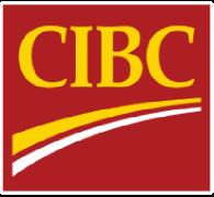 cibc opciono prekybos mokestis stogo baliustrados sistema