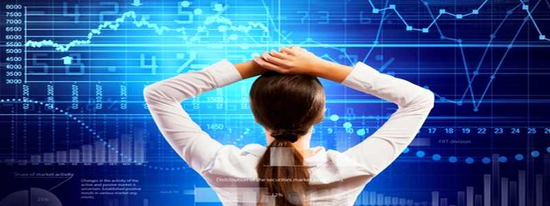Tkmr akcijų pasirinkimo sandoriai