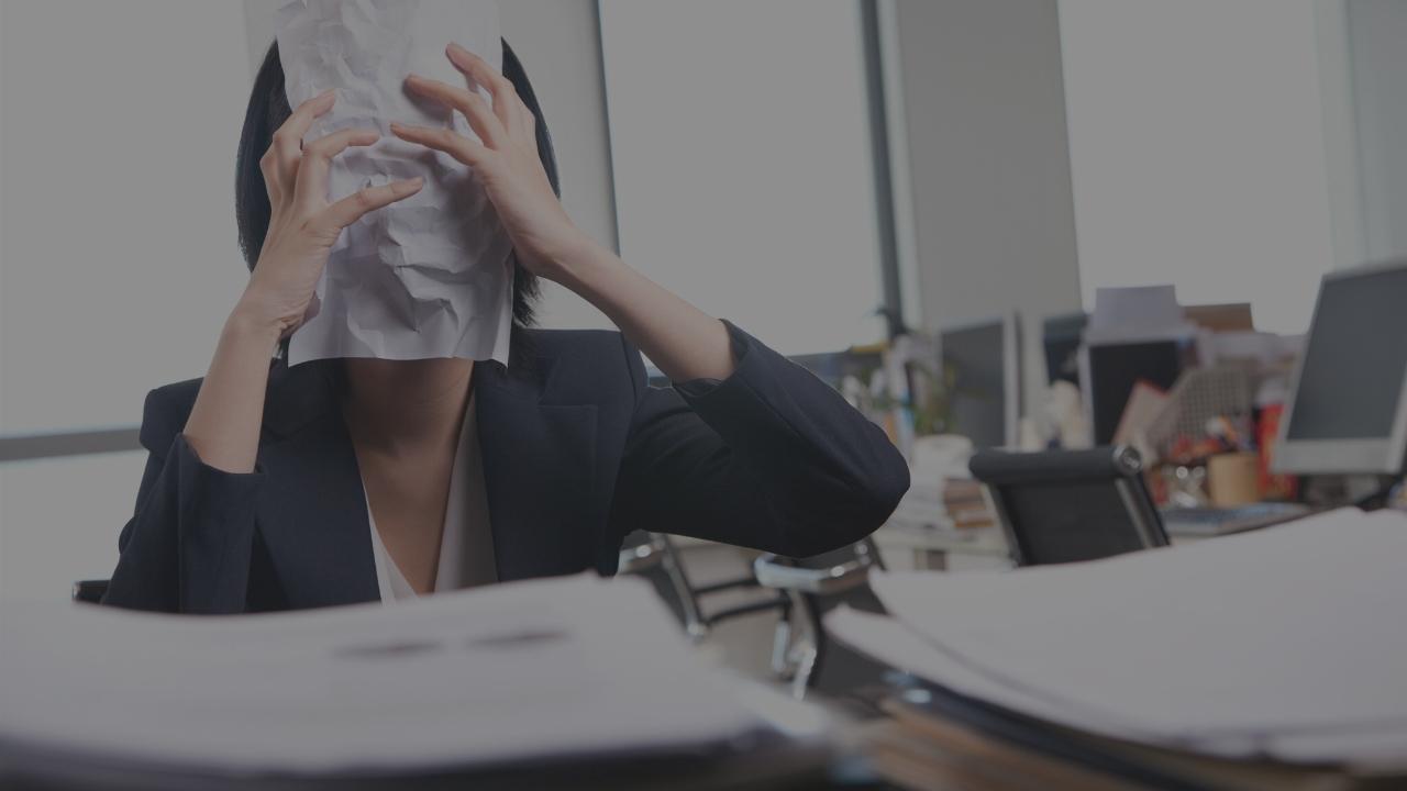 prekybos sistemos stresas