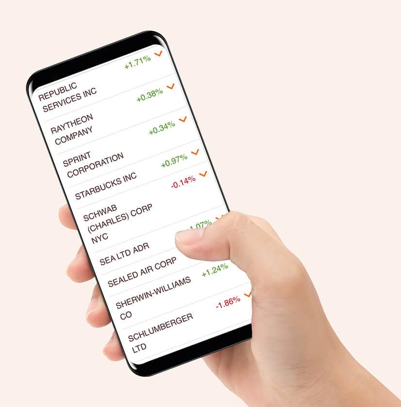 Binary Options Trading Basics Opcionų apžvalgos brokeriai