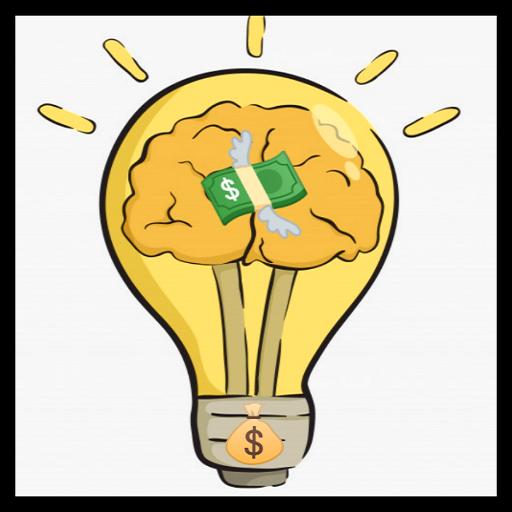 kaip padaryti papildomus pinigus namuose)