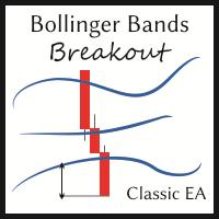 bollinger juostos breakout prekybos sistema)