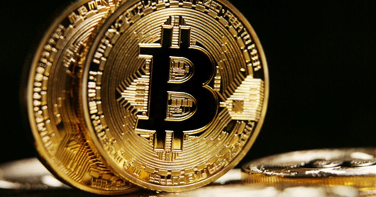 kripto milijonierius kas tai prekybininkas bitkoinais legalus