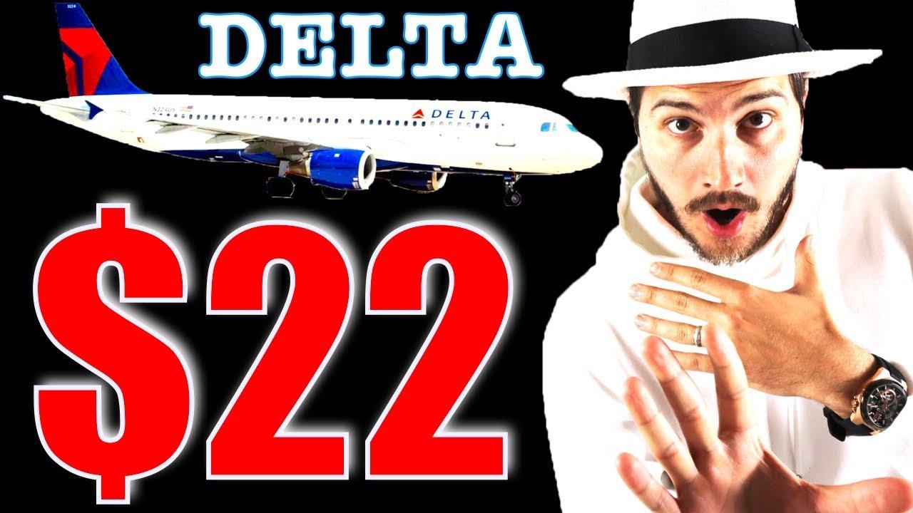 delta oro linijų akcijų pasirinkimo sandoriai)