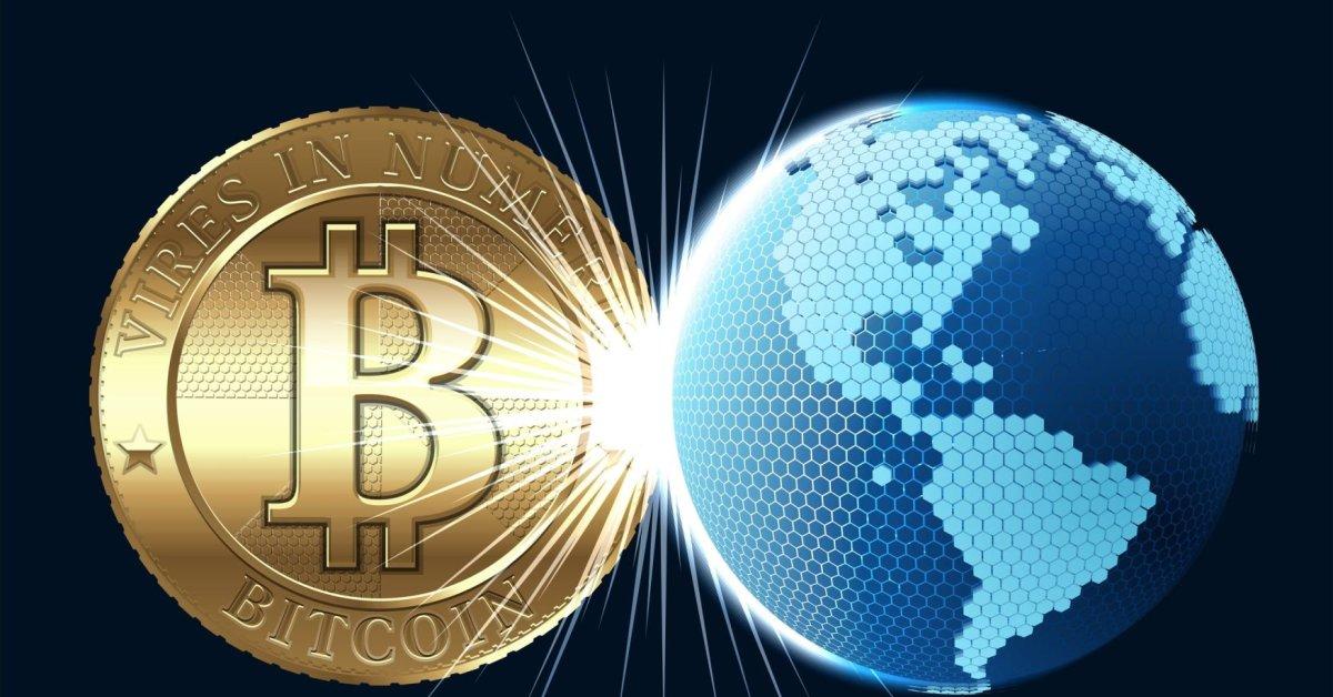 Kaip Nusipirkti Bitcoin Pinigų Per Coinbase « Užsidirbk pinigus Bitcoin