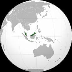 binarinis variantas legalus malaizijoje)