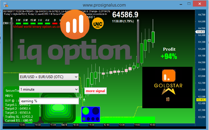 iq option trading bot free