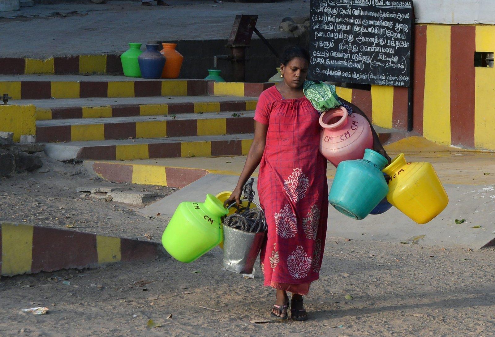 geriausi pasirinkimo prekybininkai indijoje