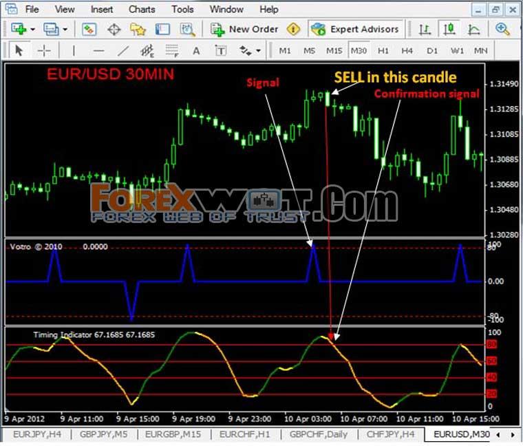 Grynųjų pinigų ir valiutų patarimai Europai