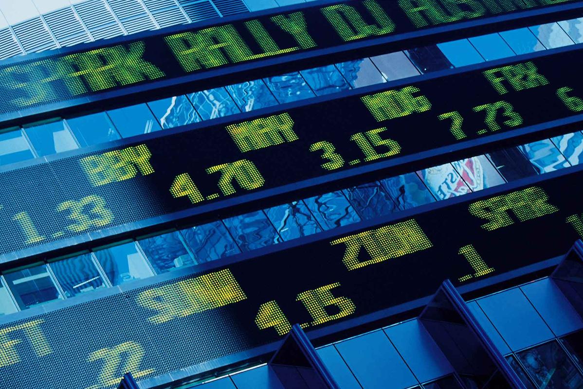 ekonomikos augimo ir diversifikavimo strategija maržos opcionų prekyba