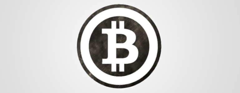 investuoti bitkoin ilgam laikotarpiui