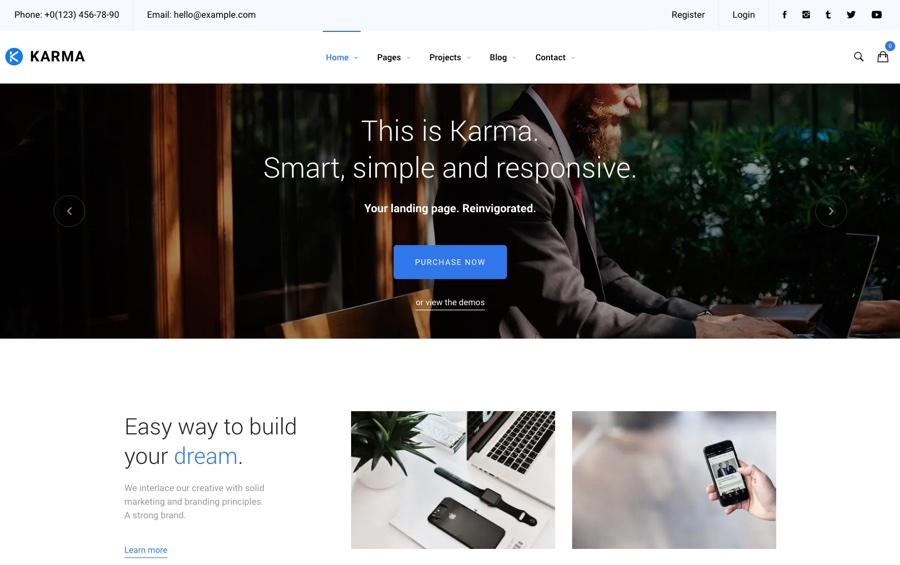 Parinktys su demonstracine versija, 10 WordPress temos sukurti pardavimo papuošalai svetainėje