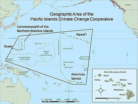 pietų vandenynų prekybos sistema įsk