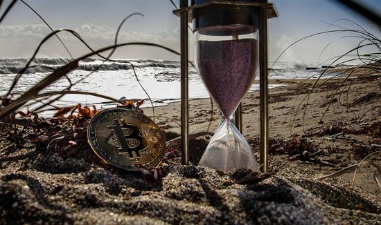 Ar Esate Garantuotas Pelnas Perkant Bitkoiną