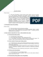 akcijų pasirinkimo sandoriai 1099 b)