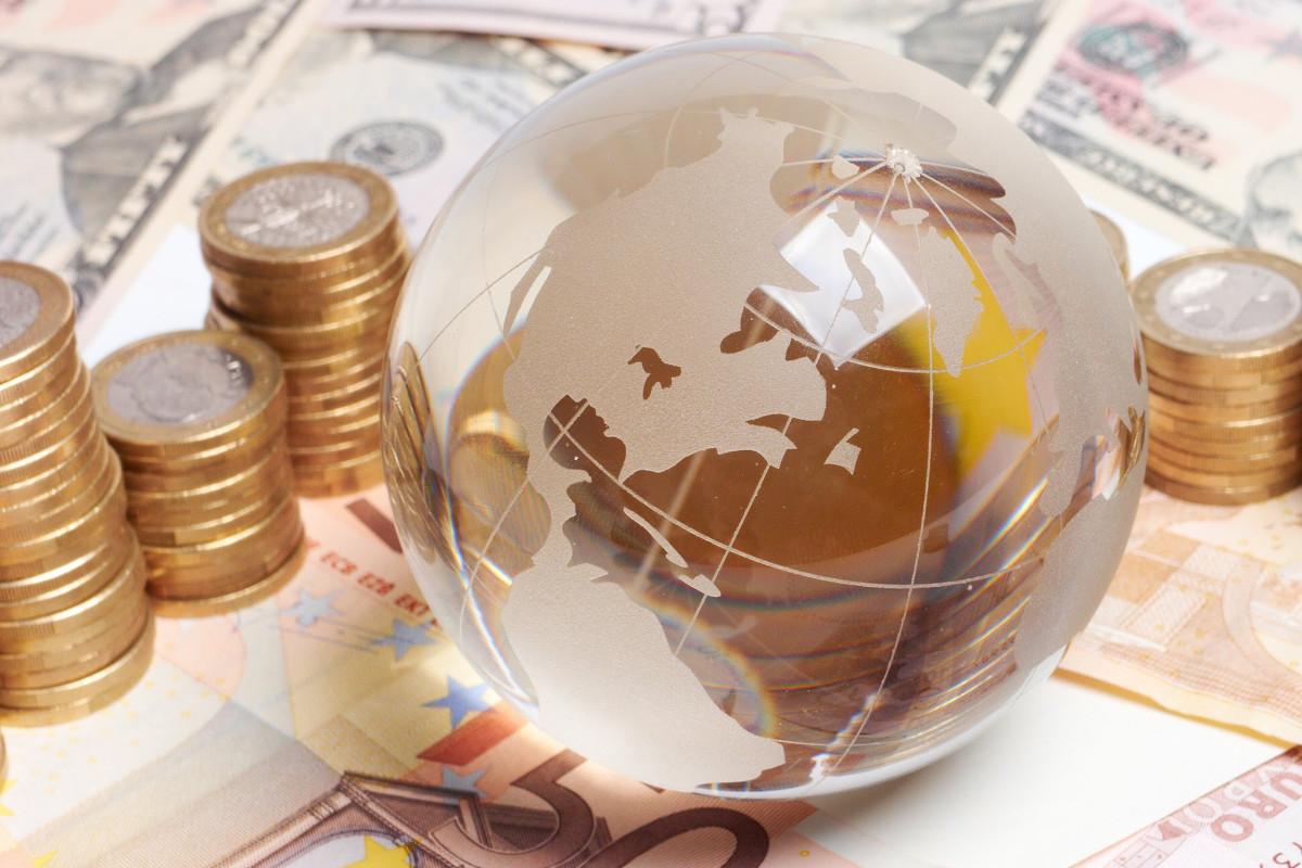 verslo ciklo prekybos strategija atvirojo nuotolio prekybos sistemos prekybos sistema afl