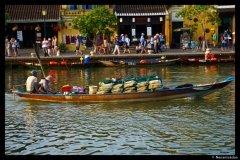 vietnamas tiria savo prekybos galimybes su u s)