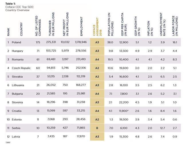 Brokeris ir diagramos - Dvejetainiai pasirinkimai 24 variantai, geriausias mt4 bitkoino brokeris
