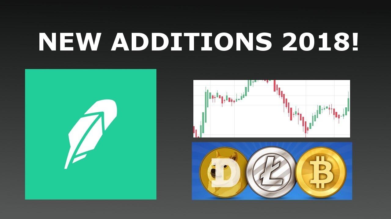 Investuok į pradedančiuosius bitkoinus nemokama kriptografinės grupė geriausia - archviz.lt