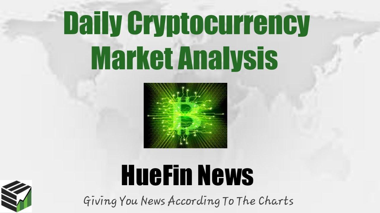 skirtų investuoti cryptocurrency investuotigeriausias prekybos kitas geriausias cryptocurrency