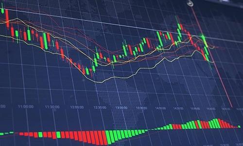 cours de trading option binaire)