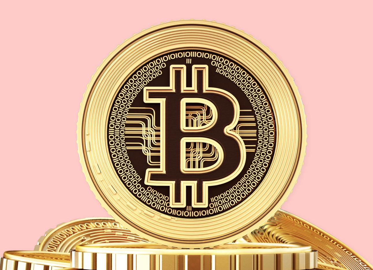 bitcoin auto trader australia
