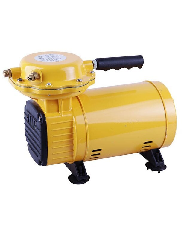 Kompaktiška atvirkštinio osmoso sistema WaterLovers RO