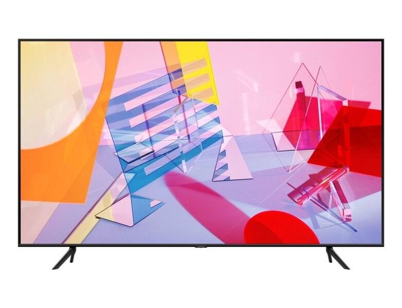 televizoriai prekyba su sistema)