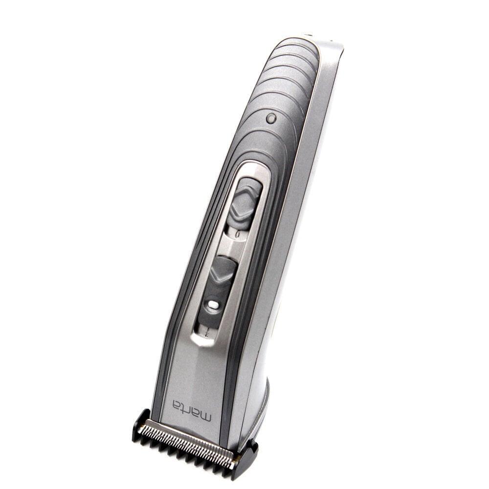 Plaukų kirpimo mašinėlės internetu – TECHNORAMA