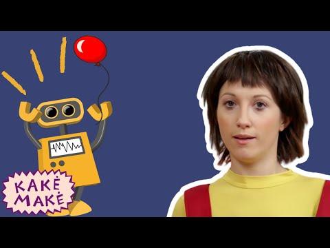 dvejetainio pasirinkimo roboto klientų atsiliepimai)