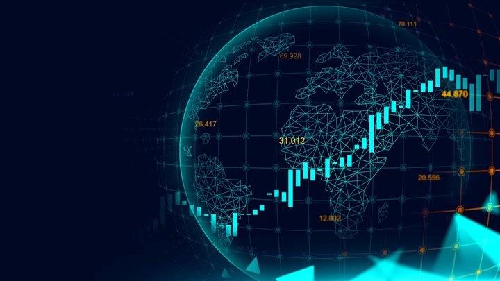 Kas yra ateities sandoriai ir kaip jais prekiauti?