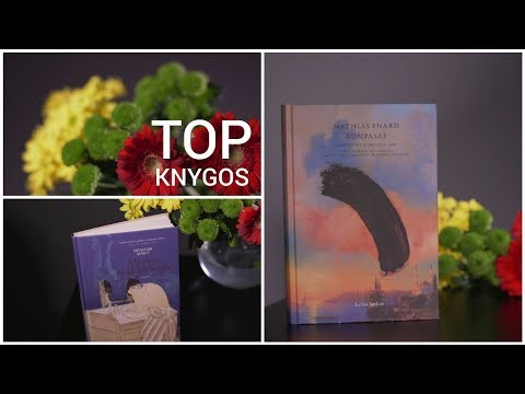 amazon opcionų prekybos knygos