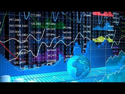 Kas yra geriausia variantų prekybos platforma