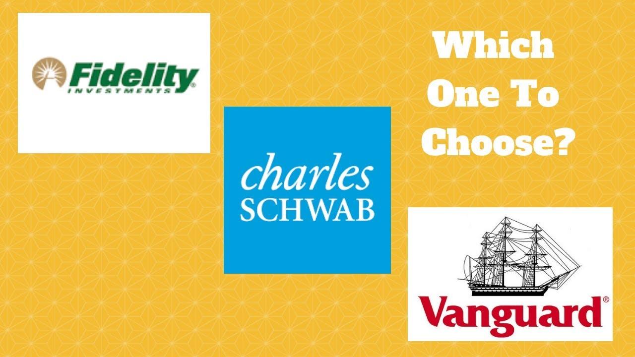 dvejetainiai variantai charles schwab geriausi rodikliai kuriuos galima naudoti prekyboje