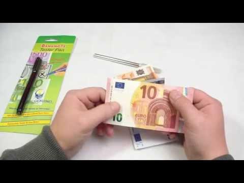 Dvejetainis variantas kaip užsidirbti pinigų - Dvejetainis variantas kaip užsidirbti pinigų