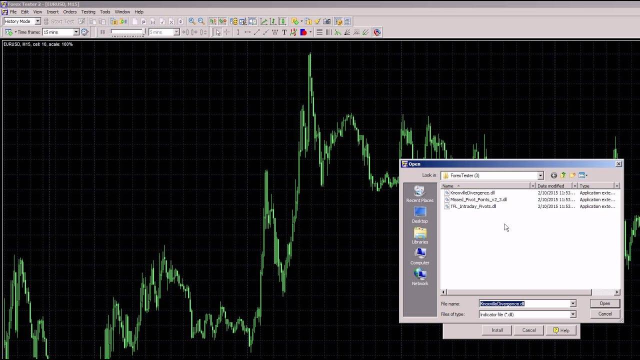 prekybos patarimais programinė įranga prekybos vėjo sistemos apibrėžimas