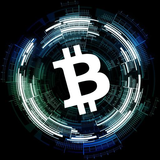 Kur galiu investuoti į bitcoin?. Kodėl Verta Investuoti Į Bitcoin? - Akcijos - eglutemazeikiai.lt