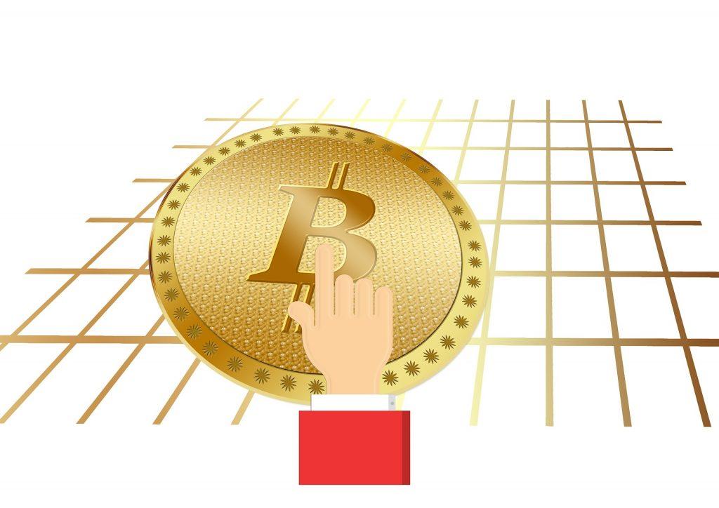 bitcoin fee)