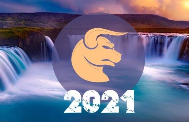 dvejetainis variantas terbaik 2021