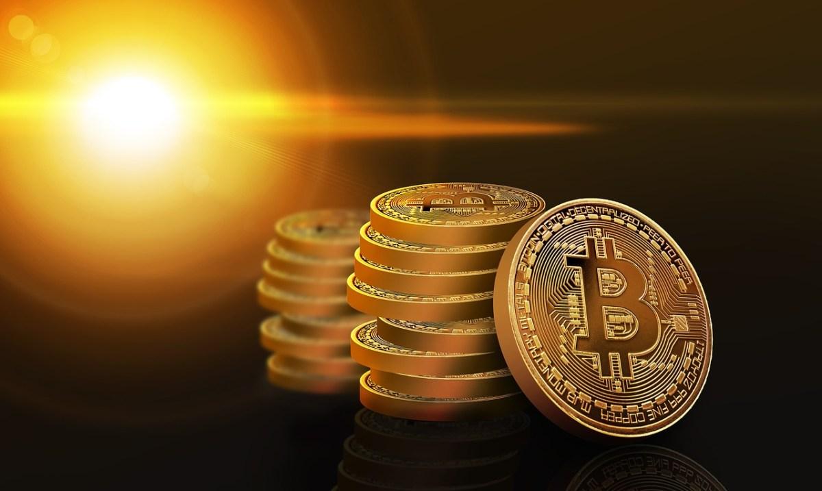binarinių opcionų prekyba kanada bitcoin