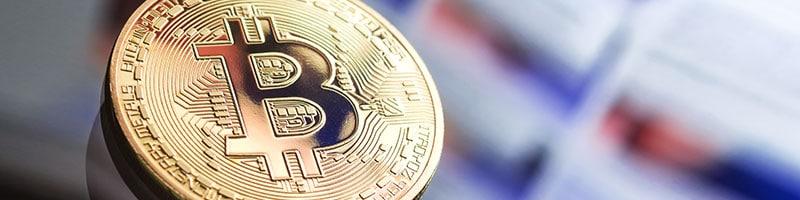 Bitcoin bots trial vertcoin p2pool - Bot bitcoin miner