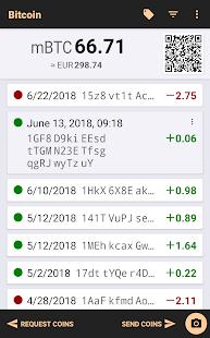 bitcoin login wallet)
