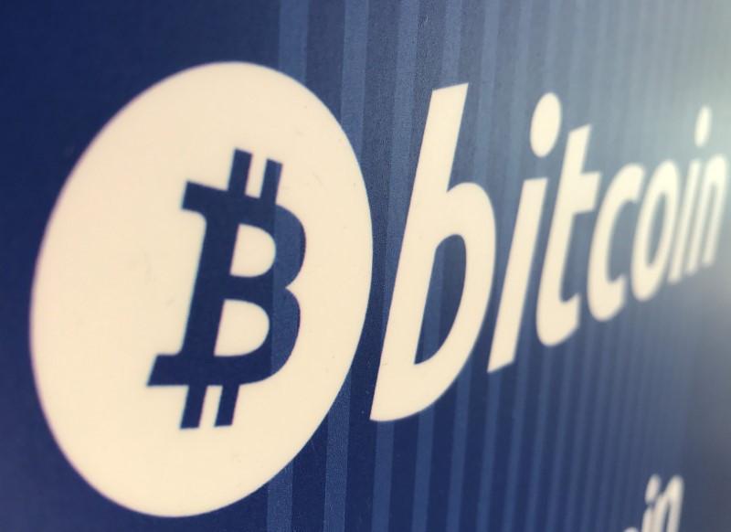 bitcoin sv blockchain)