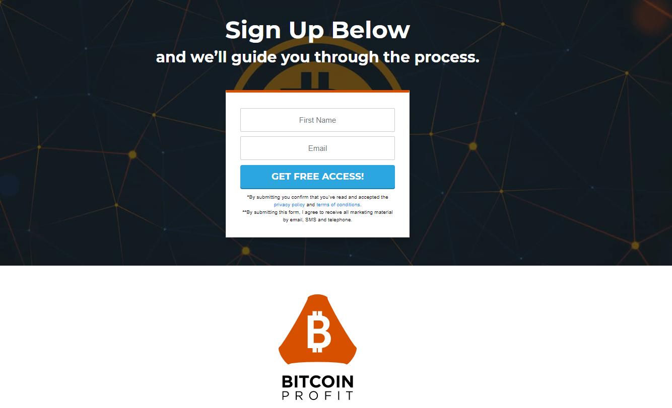 Prekiauti nemokamu bitkoinu bitcoin erik paauglys