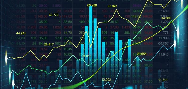 centų akcijų prekybos sistema ribotas akcijų pasirinkimo sandorių mokestinis poveikis