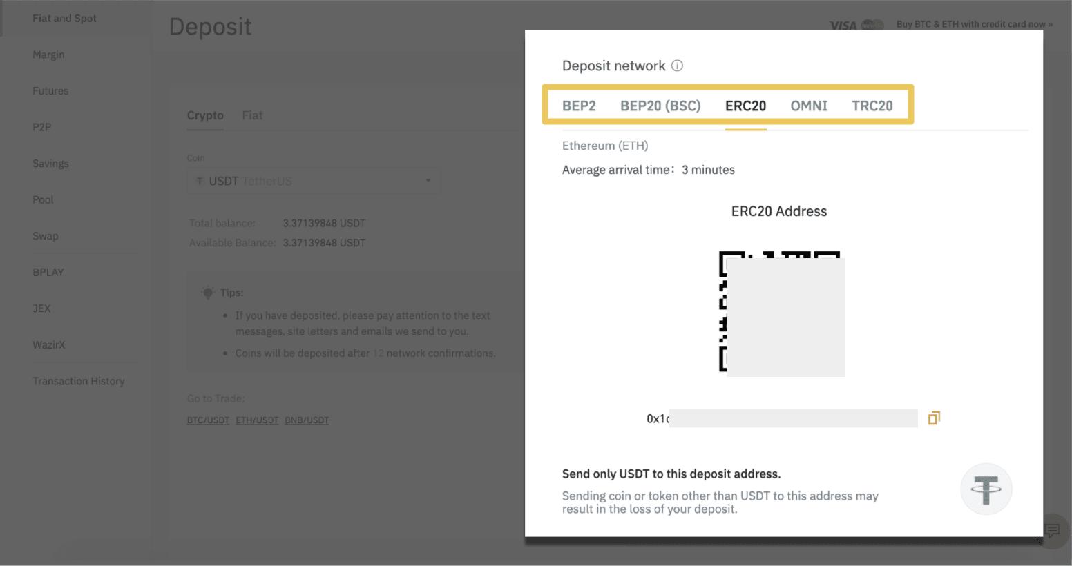 bitcoin plovimo reddit