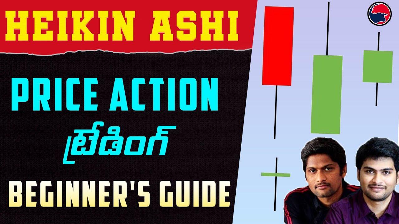 opciono prekyba hindi kalba